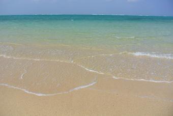 2013年10~11月 沖縄旅行にかかったお金(15日間)