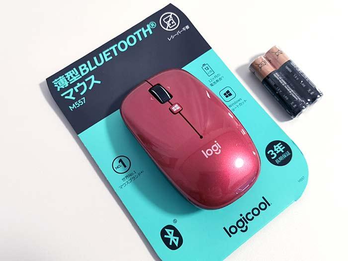スマホやタブレットをマウスで操作