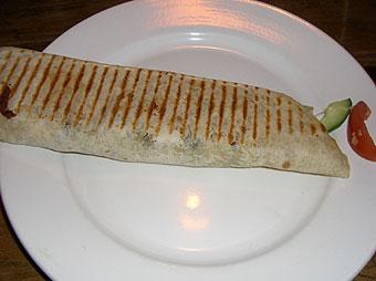 マオリ伝統料理 ハンギ