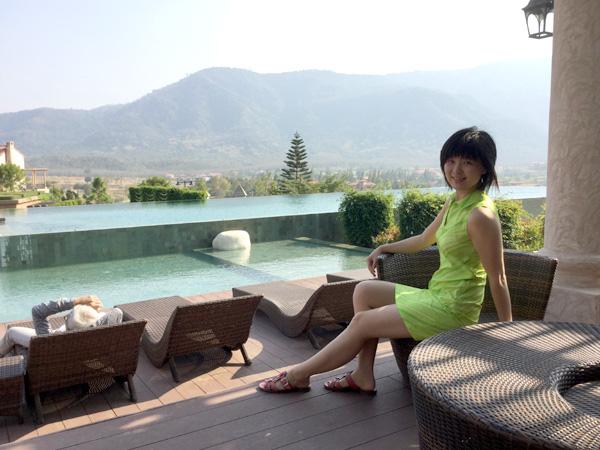 カオヤイ観光を楽しむ、スーのオススメ厳選14ホテル
