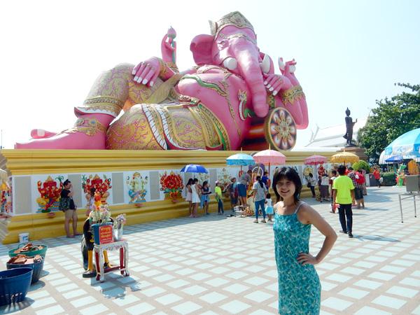 【事前予約がお得】バンコク観光に便利な割引チケット、現地ツアー