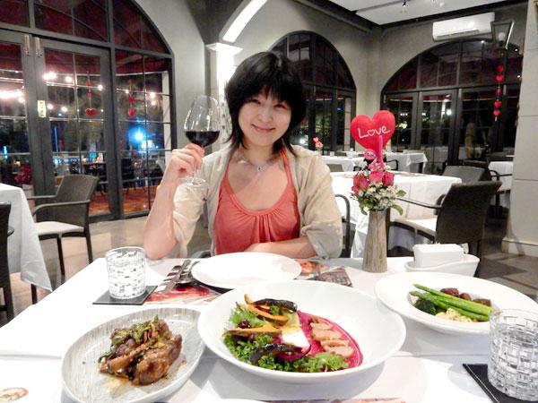 【音声付】レストラン、食事、キッチンで使うタイ語を覚えよう