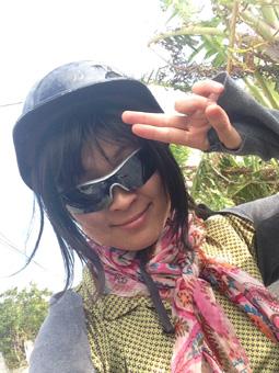 石垣島から日帰りで竹富島と小浜島へ 水牛車とバイクで満喫☆