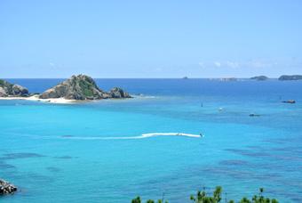 Money I spent in Okinawa
